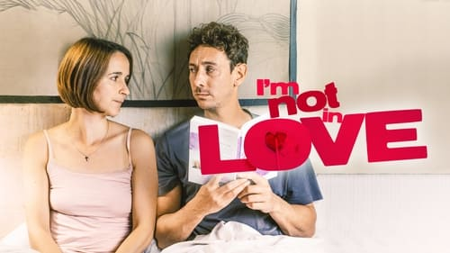 I'm Not in Love Movie English Full Download