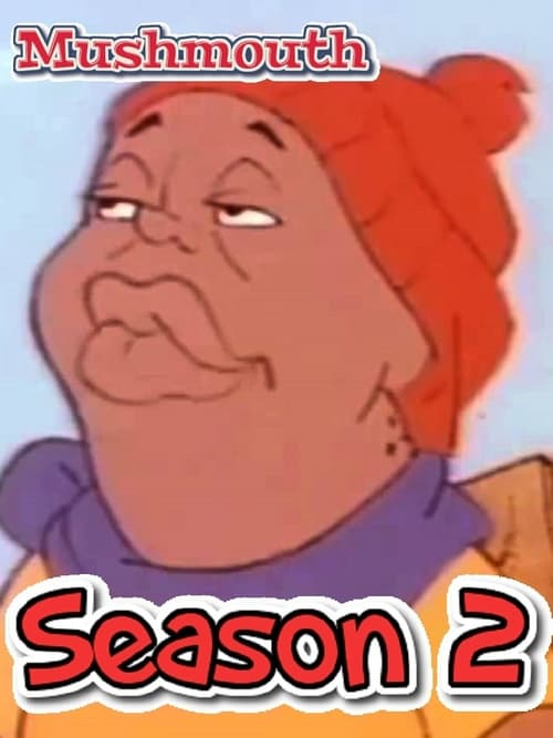Fat Albert and the Cosby Kids: Season 2