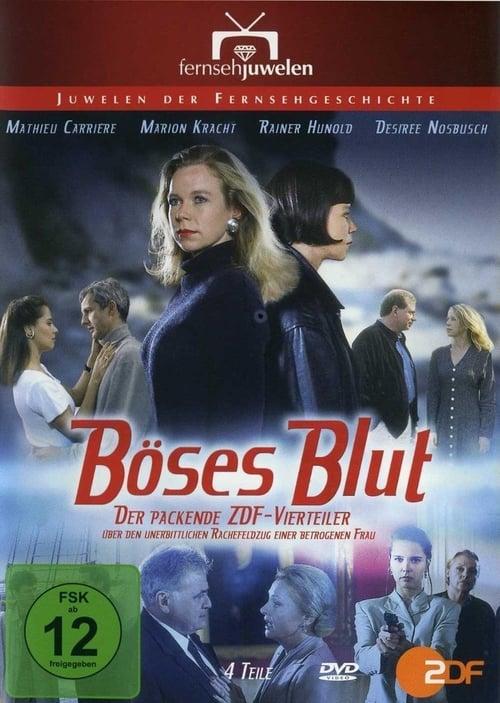 Κατεβάστε Ταινία Böses Blut Δωρεάν