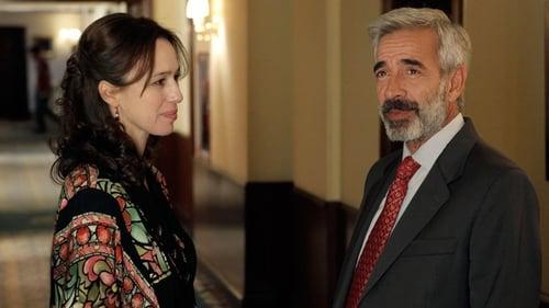 Cuéntame cómo pasó: Season 15 – Episod Folge 2