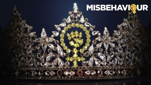 Misbehaviour - Miss World 1970: The launch of a revolution - Azwaad Movie Database