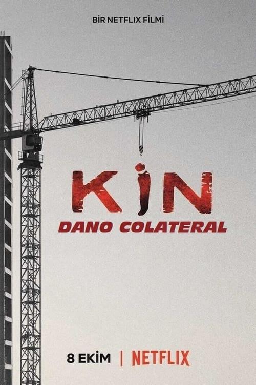 Watch Kin Stream [Movie]