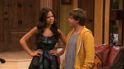 Assistir Hannah Montana S04E04 – 4×04 – Dublado