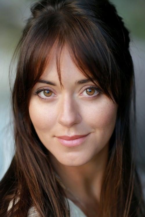 Susannah Fielding Website