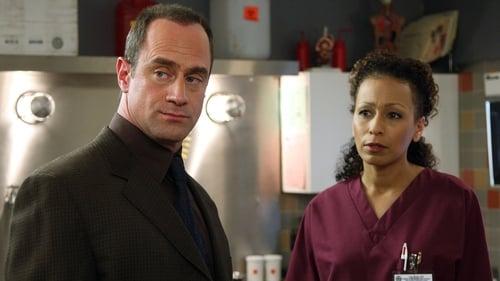 Law & Order: Special Victims Unit: Season 9 – Episode Harm