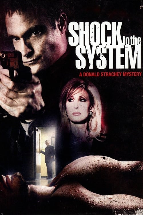 Shock to the System (2006) Poster