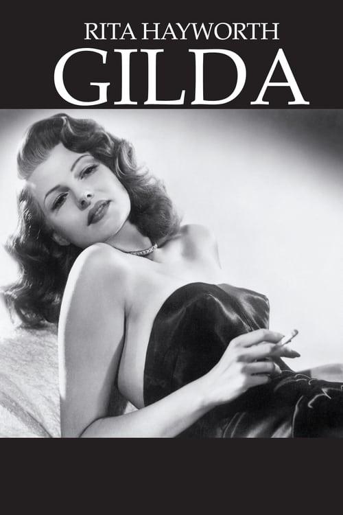 Película Gilda Con Subtítulos