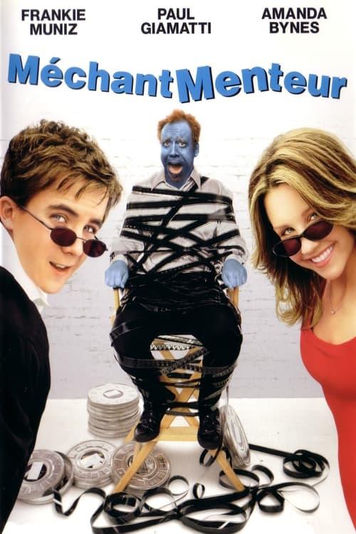 Méchant menteur (2002)