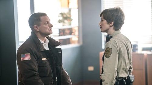 Fargo - Season 3 - Episode 5: The House of Special Purpose