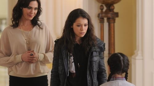 Orphan Black - Season 2 - Episode 10: By Means Which Have Never Yet Been Tried