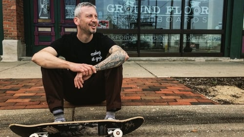 Sehen Sie Minding the Gap Online Rollingstone