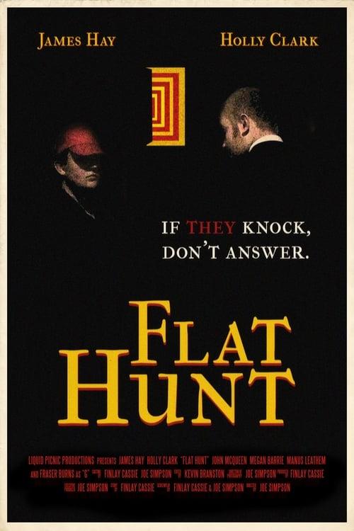 Película Flat Hunt En Buena Calidad
