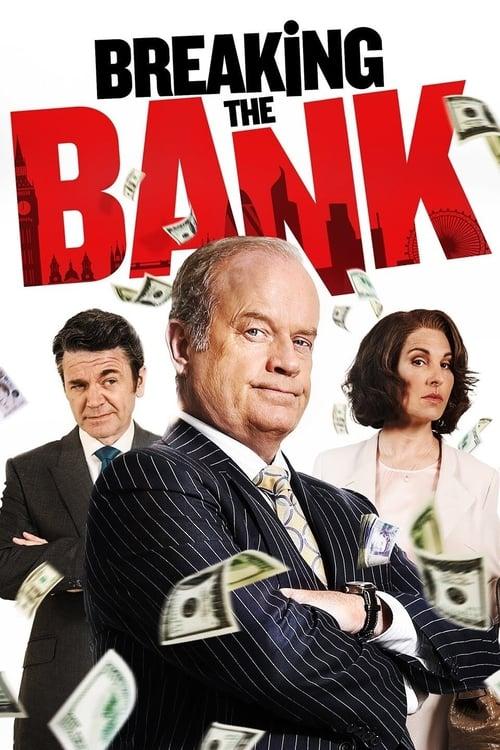 Breaking the Bank ( Breaking the Bank )