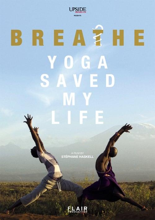 Breathe (2016)