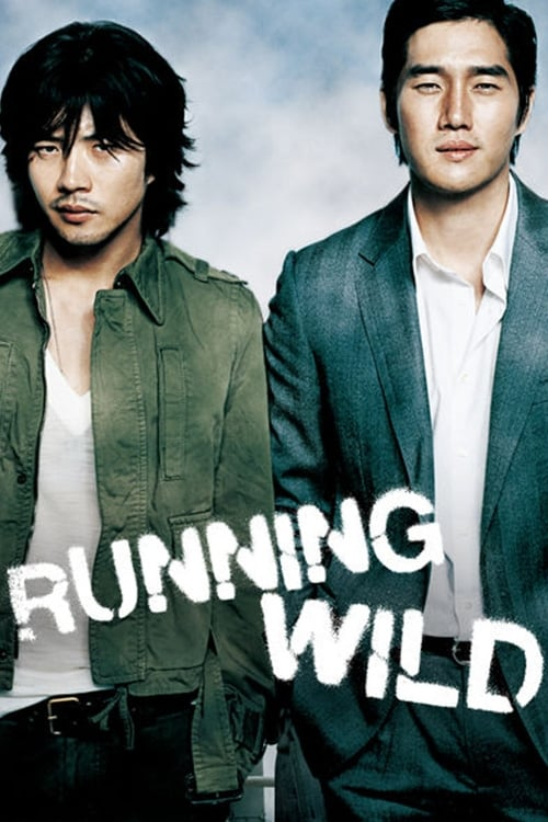 Watch Running Wild