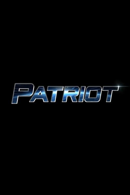 Assistir Filme Patriot Em Português Online