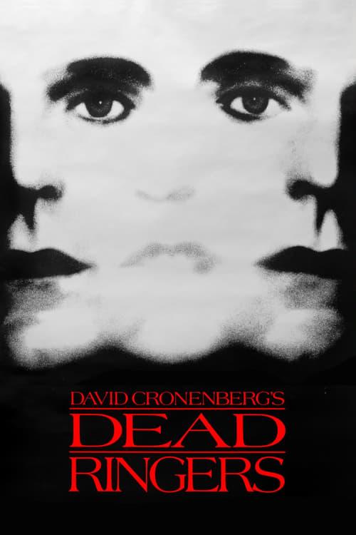 Download Dead Ringers (1988) Full Movie