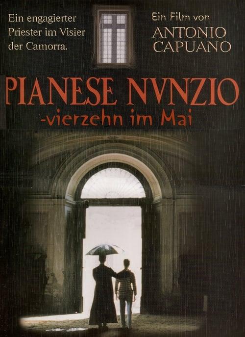 Pianese Nunzio, 14 anni a maggio Streaming VF