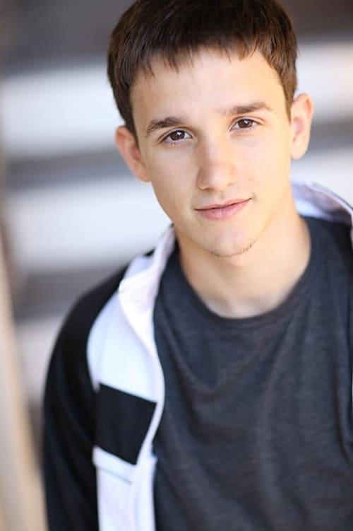 Bryce Romero