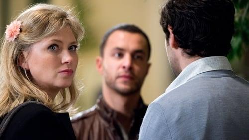 Assistir Candice Renoir S01E05 – 1×05 – Dublado