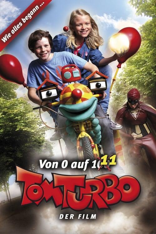 Regarde The Whereabouts of Jenny En Bonne Qualité Hd 720p