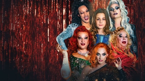 Dancing Queens Full Movie free search Watch Online