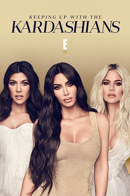 Keeping Up with the Kardashians: Season 17