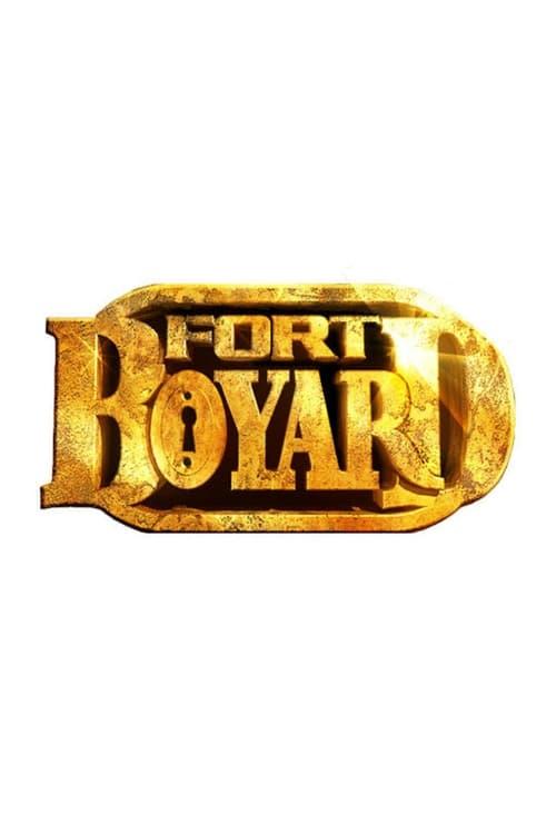 Fort Boyard: Specials