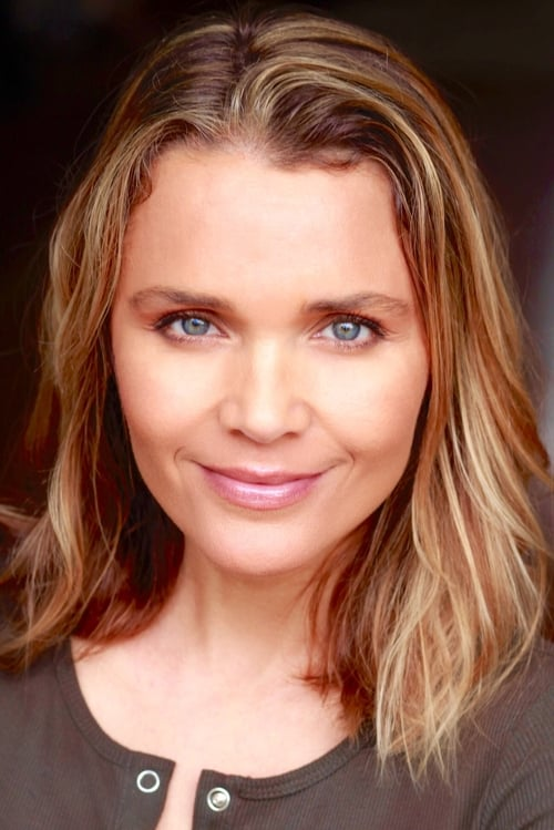 Sandra McCurdy