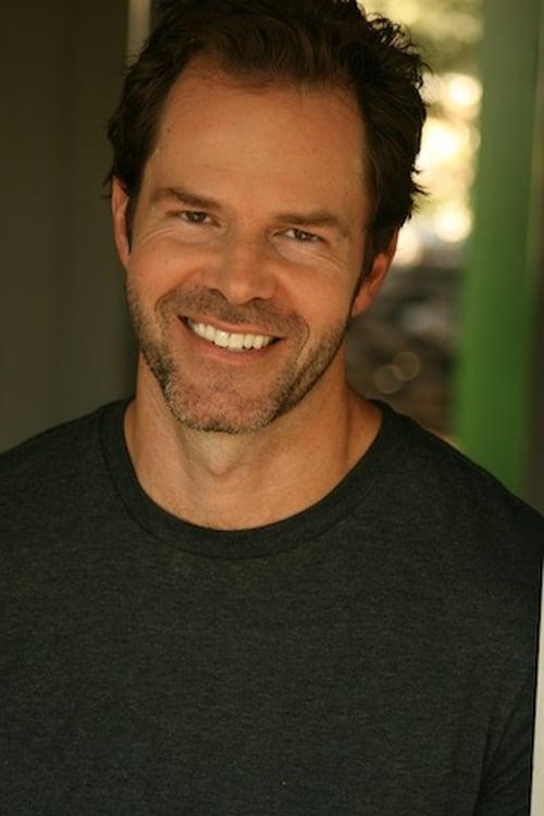 Derek Long