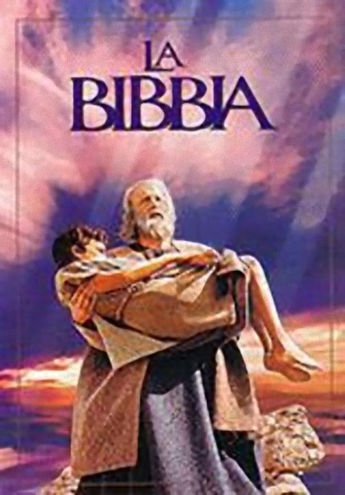 La Bibbia (1966)