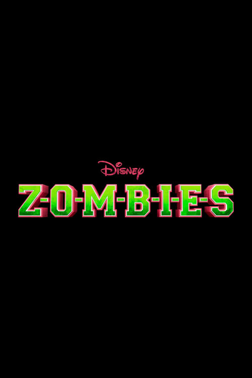 Zombies Watch Online Full Free