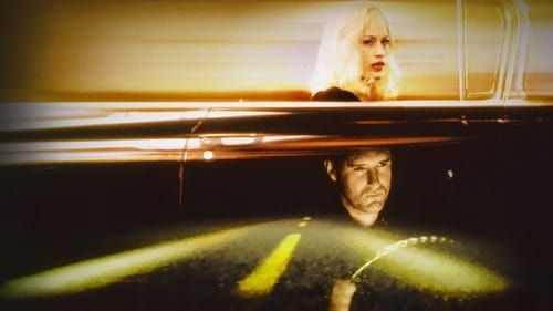 Subtitles Lost Highway (1997) in English Free Download   720p BrRip x264