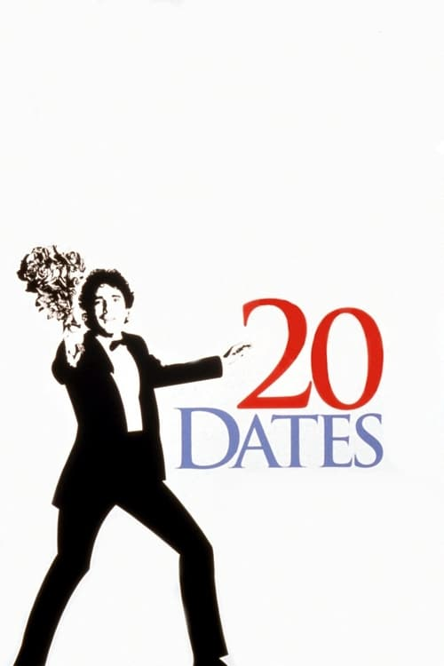 مشاهدة 20 Dates مع ترجمة