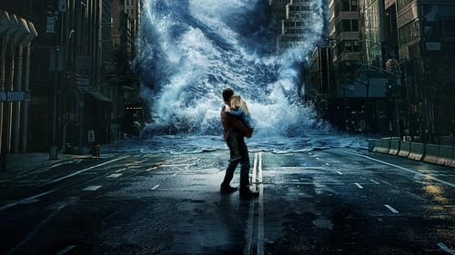 Watch Geostorm Movie Online For Free