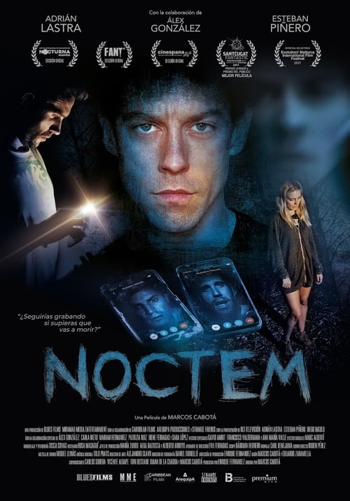 Imagen Noctem