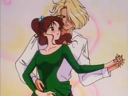 Assistir Sailor Moon S01E39 – 1×39 – Dublado
