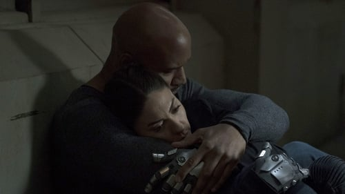 Watch the Latest Episode of Marvel's Agents of S.H.I.E.L.D. (S5E22) Online