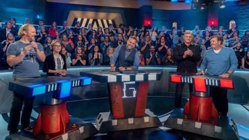 Génial!: Season 9 – Episode Episode 52
