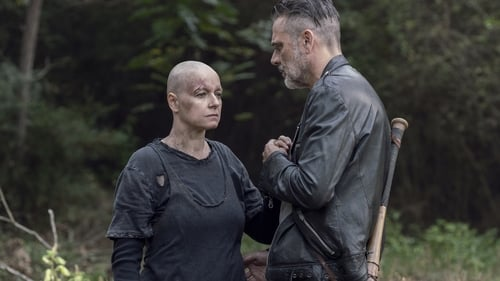 Assistir The Walking Dead S10E12 – 10×12 – Dublado