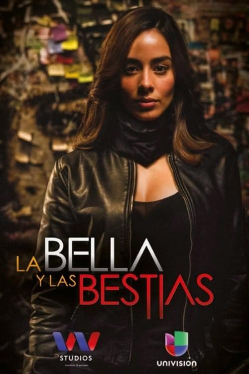La Bella y las Bestias (2018)