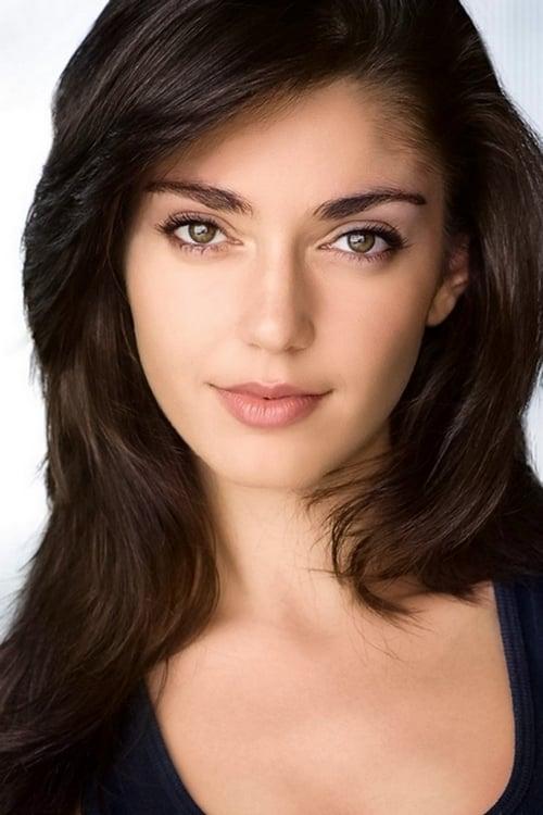Emilia Ares