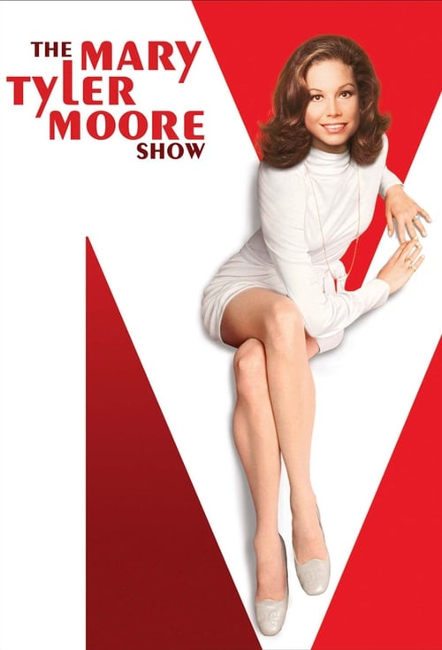The Mary Tyler Moore Show-Azwaad Movie Database