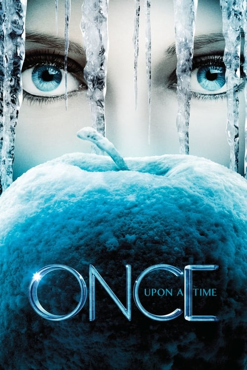 Once Upon a Time - Season 0: Specials - Episode 9: The Final Battle Begins