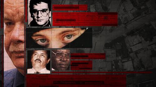 Die meistgesuchten Verbrecher der Welt (2020)