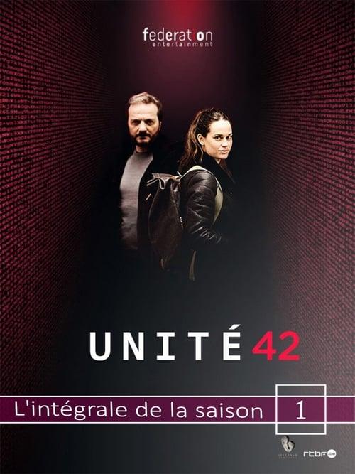 Unit 42: Season 1