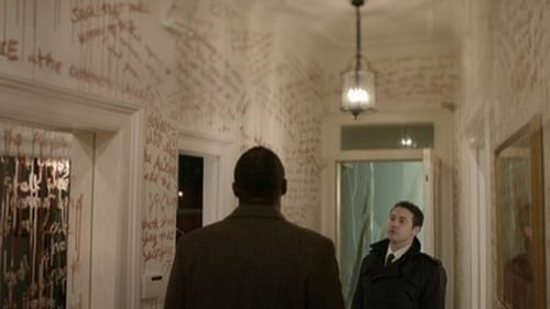 Luther - Series 1 - episode 3
