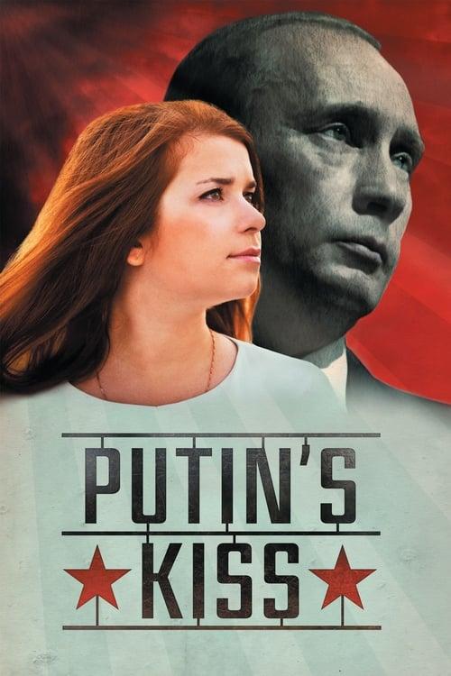 Putin's Kiss ( Putin's Kiss )