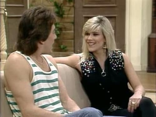 Watch Charles in Charge S5E09 Online