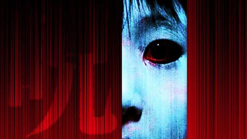 Ju-on: Η κατάρα ταινια online